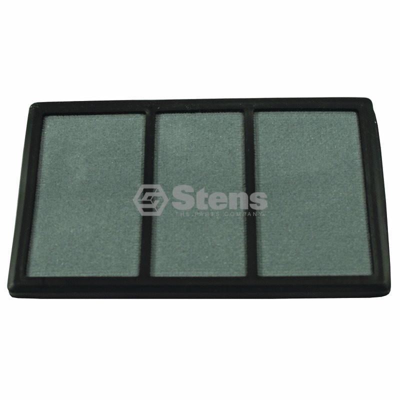 Stens 605-559 Pre-Filter / Stihl 4238 140 1800