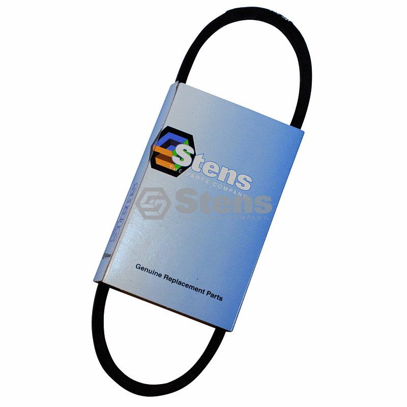 Stens 265-357 OEM Replacement Belt / MTD 954-04013