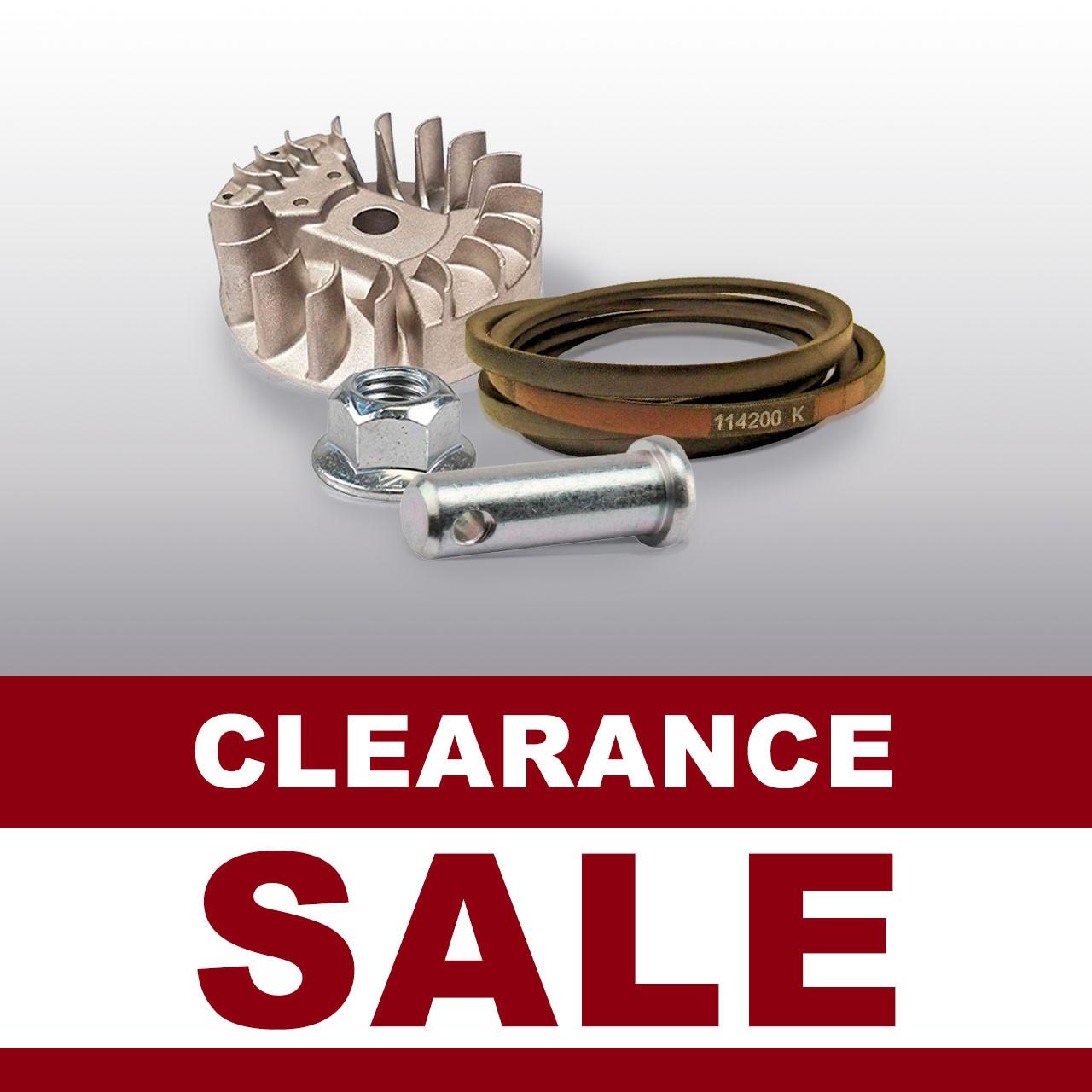 Stens 605-377 Pre-Filter / Partner 506 36 71-01