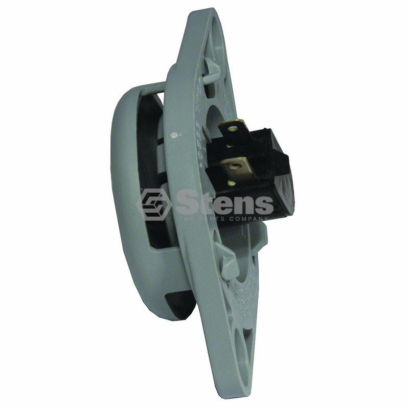 Stens 430-457 Seat Switch / Grasshopper 183870