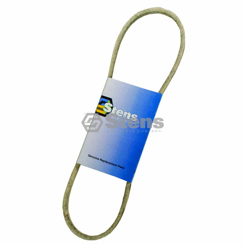 Stens 265-250 OEM Replacement Belt / MTD 954-0456