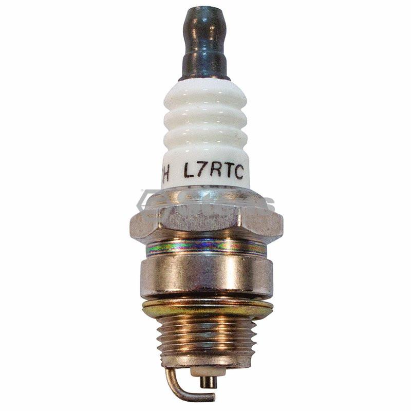 Stens 131-023 Torch Spark Plug / Torch L7RTC