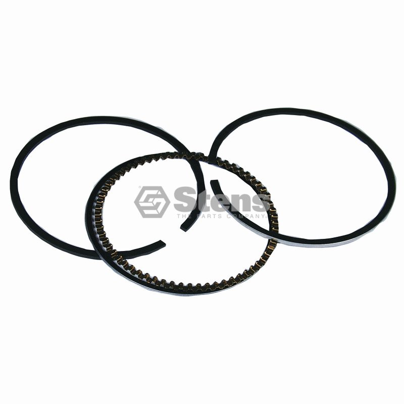 Stens 500-229 Piston Ring Std / Honda 13010-ZL0-003
