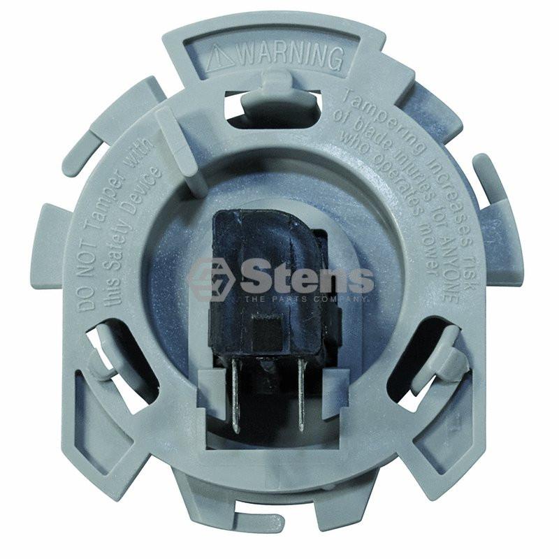 Stens 430-239 Seat Switch / John Deere AM124426