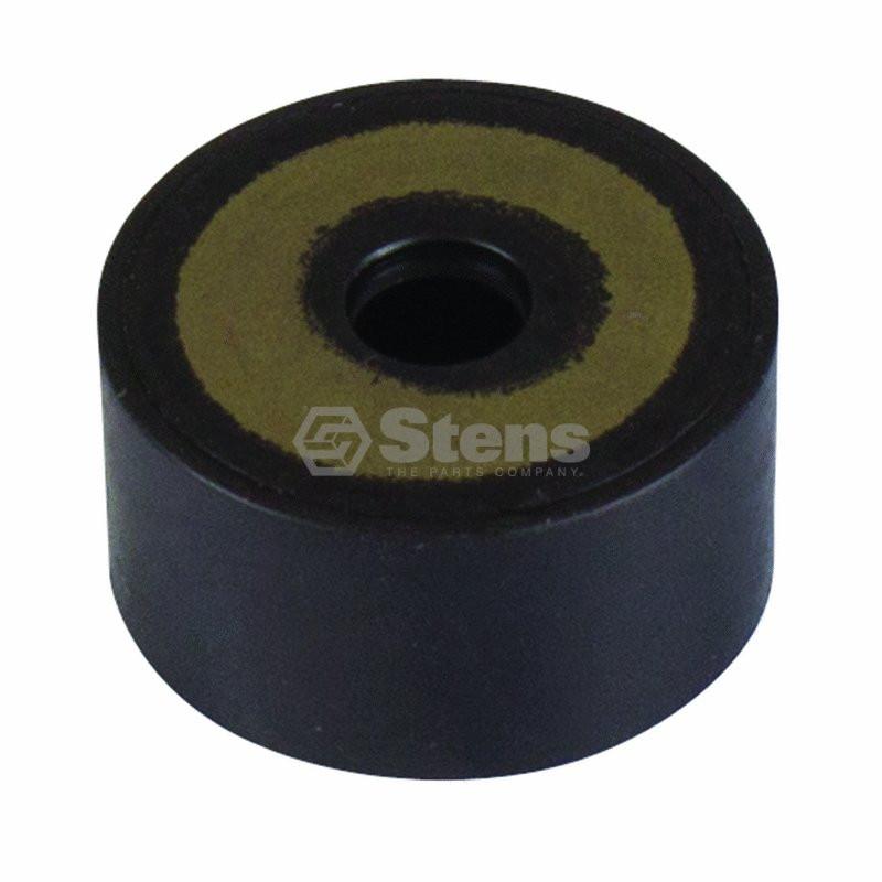Stens 635-009 Rubber Buffer / Stihl 4205 790 9300