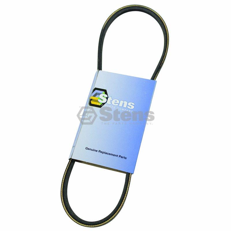 Stens 265-566 OEM Replacement Belt / Toro 120-9470