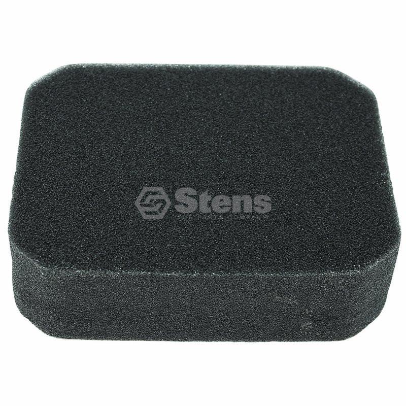 Stens 058-057 Air Filter / Subaru 279-32603-08