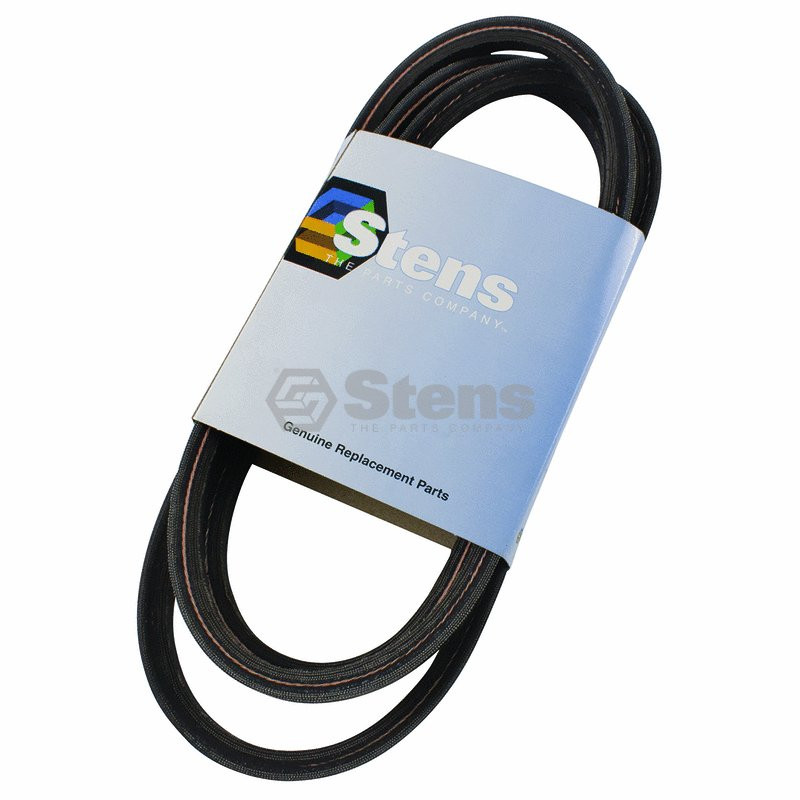 Stens 265-396 OEM Replacement Belt / Dixie Chopper 2006B80R