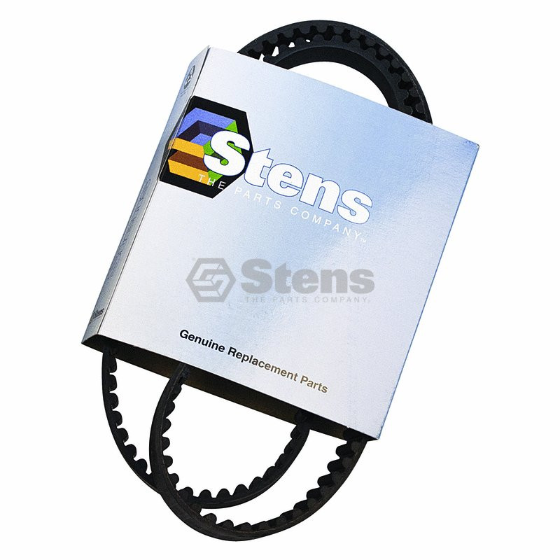 Stens 265-610 OEM Replacement Belt / Toro 120-3335