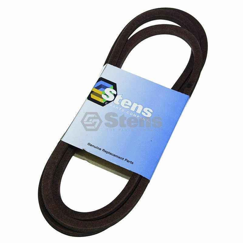 Stens 265-422 OEM Replacement Belt / Dixie Chopper 2010B100W