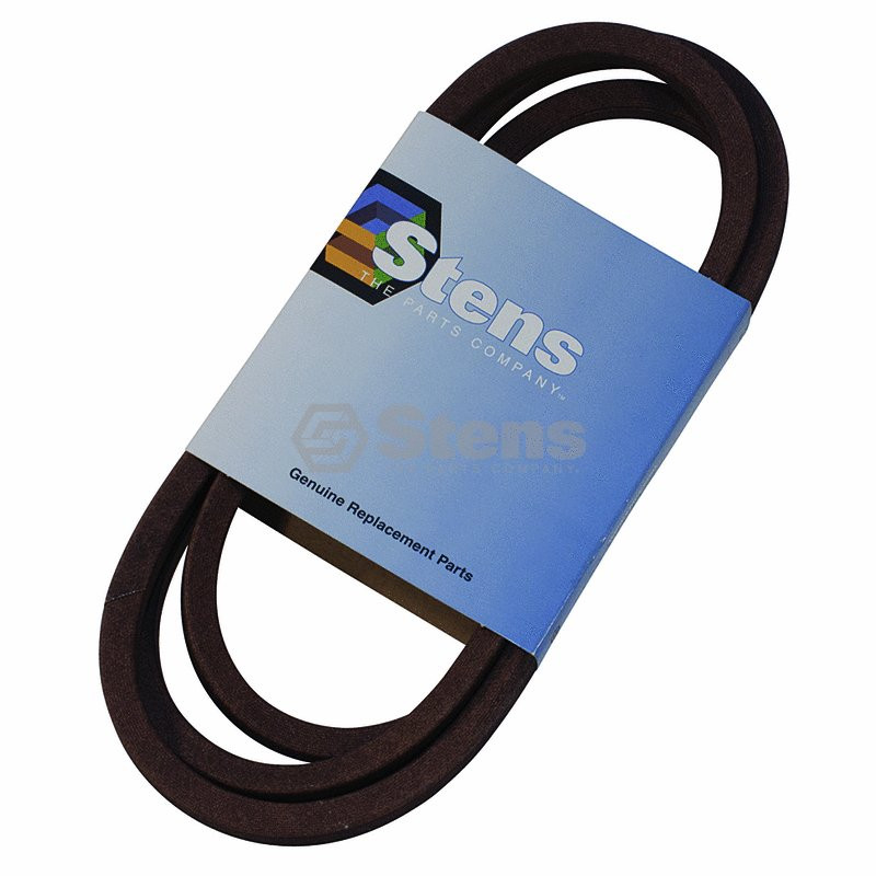 Stens 265-283 OEM Replacement Belt / Toro 110-4886