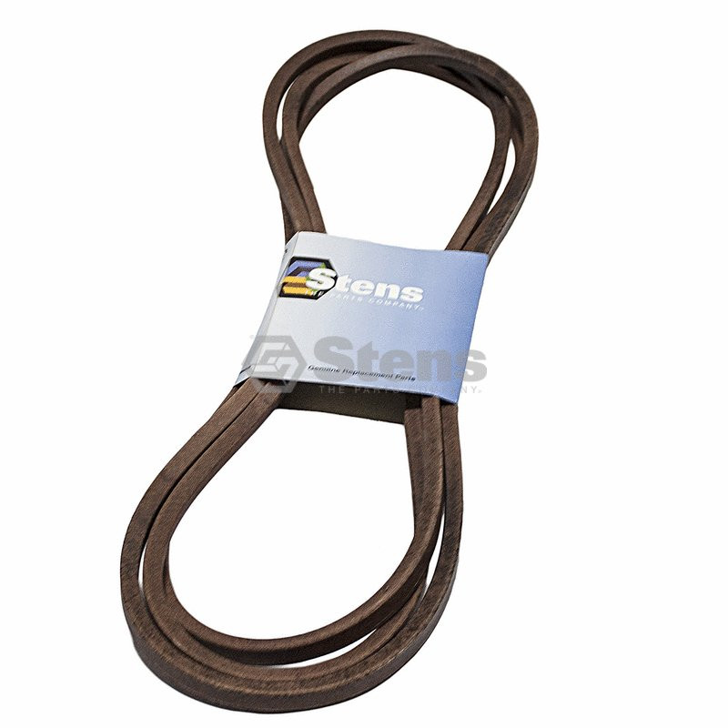 Stens 265-608 OEM Replacement Belt / Bad Boy 041-1650-00