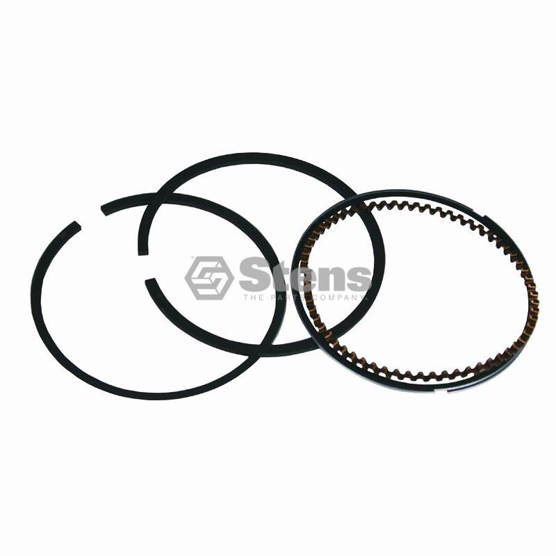 Stens 500-233 Piston Ring Std / Honda 13010-ZE2-014