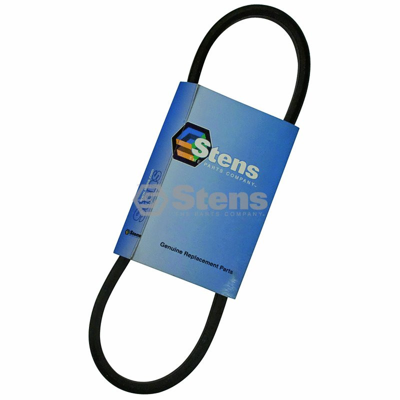 Stens 265-837 OEM Replacement Belt / Snapper 7046784YP