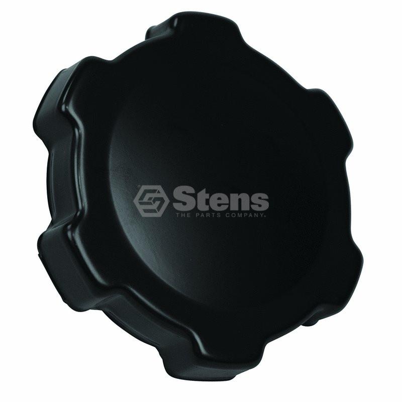 Stens 058-137 Fuel Cap / Subaru 043-04400-50