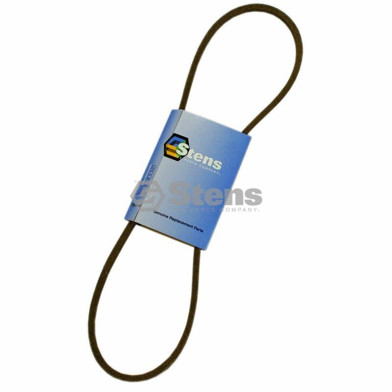 Stens 265-252 OEM Replacement Belt / MTD 954-04032B