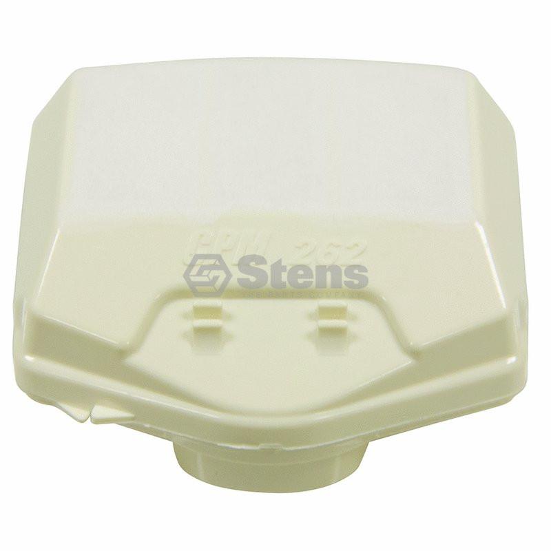 Stens 605-114 Air Filter / Husqvarna 575 26 91-03