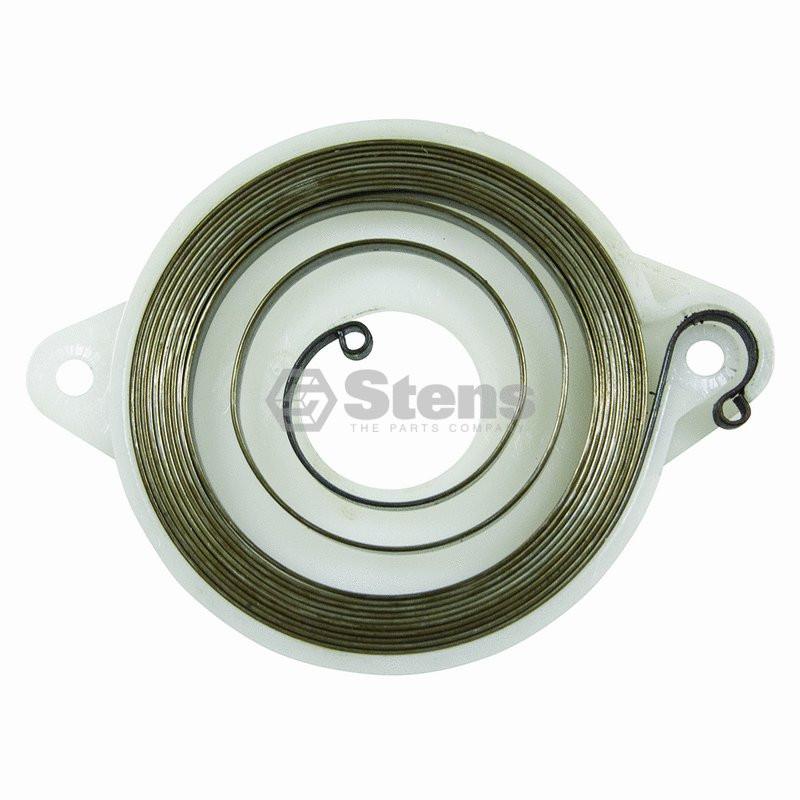 Stens 155-512 Starter Spring / Stihl 1122 190 0605
