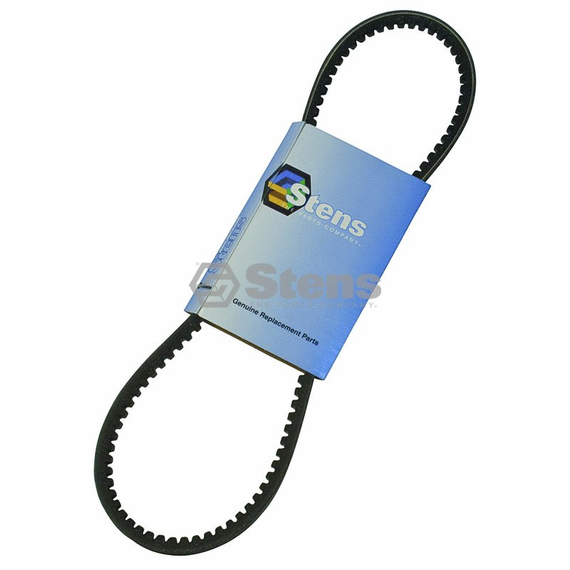 Stens 265-533 OEM Replacement Belt / Toro 37-9080