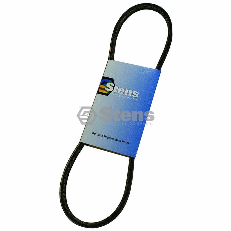 Stens 265-838 OEM Replacement Belt / Toro 75-9010