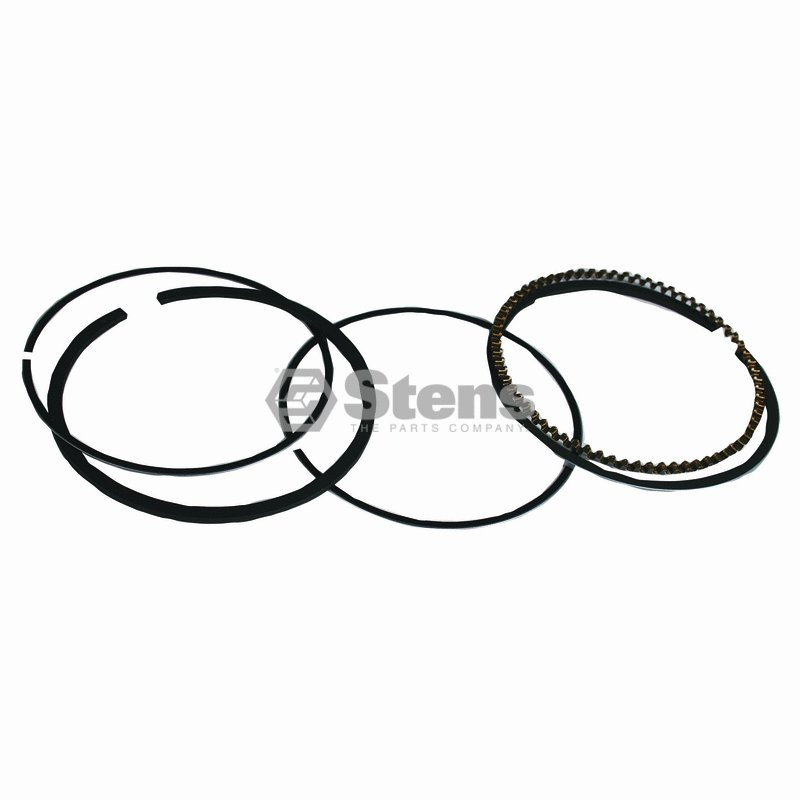 Stens 500-241 Piston Ring Std / Honda 13010-ZE3-003
