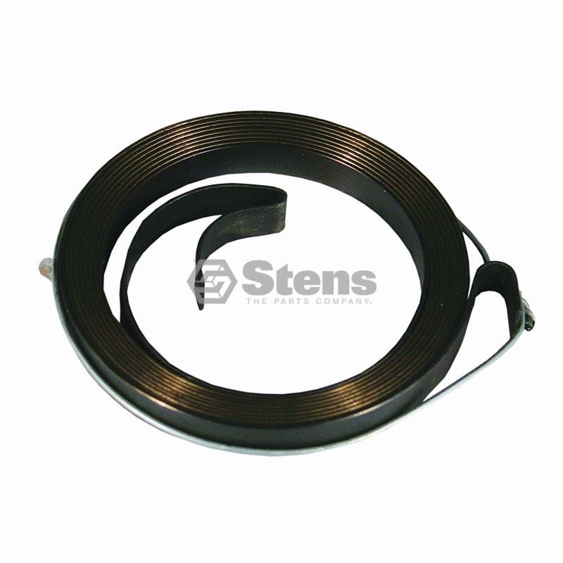 Stens 155-300 Starter Spring / Honda 28442-ZH8-003