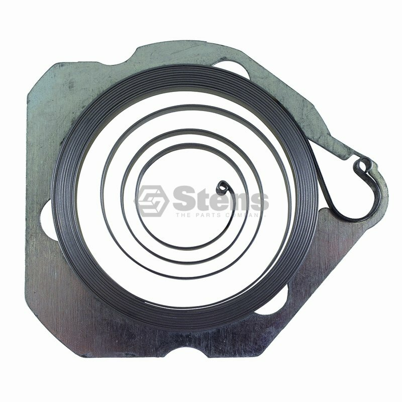 Stens 155-302 Starter Spring / Stihl 1129 190 0601