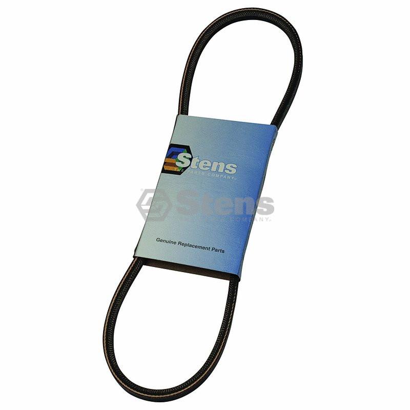 Stens 265-778 OEM Replacement Belt / MTD 954-04091