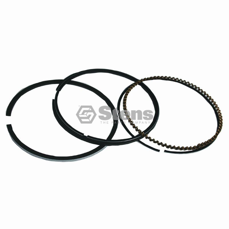 Stens 500-245 Piston Ring Std / Honda 13010-ZF6-003