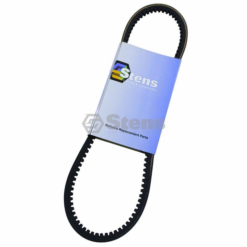 Stens 265-245 OEM Replacement Belt / MTD 954-04014