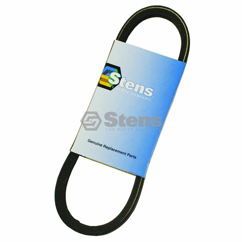 Stens 265-160 OEM Replacement Belt / Troy Bilt GW-9245