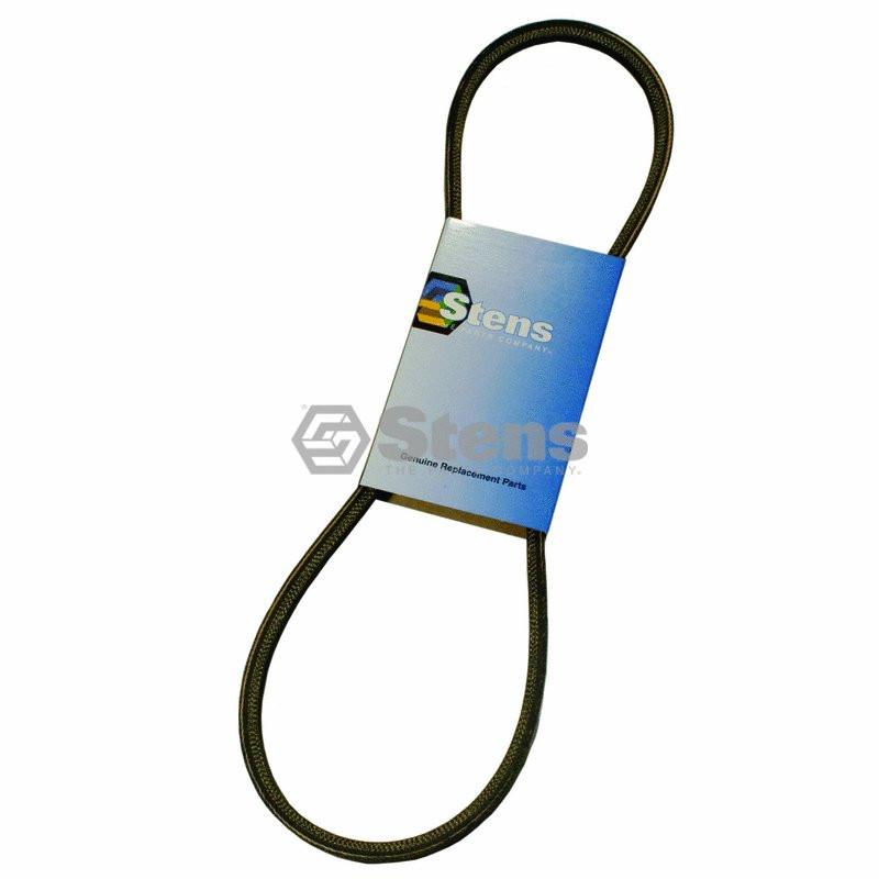 Stens 265-999 OEM Replacement Belt / Ariens 07206600