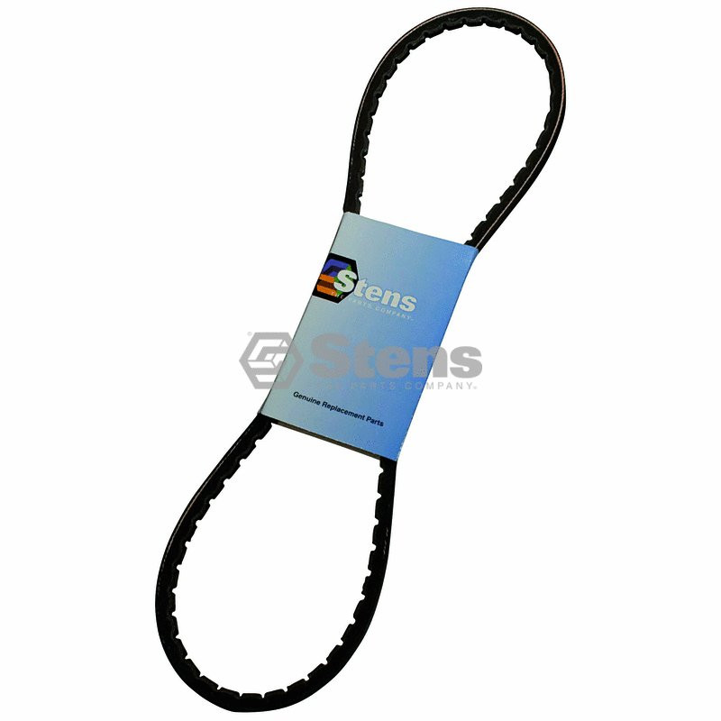 Stens 265-965 OEM Replacement Belt / Walker 6250