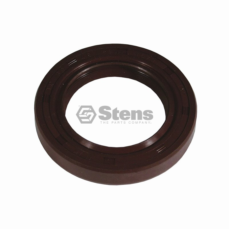 Stens 495-707 Oil Seal / Honda 91201-890-003