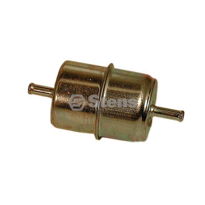 Stens 120-914 Fuel Filter / Kohler 24 050 13-S1