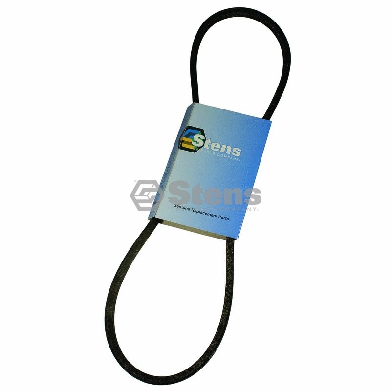 Stens 265-256 OEM Replacement Belt / MTD 954-0367
