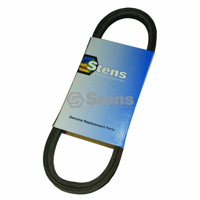 Stens 265-156 OEM Replacement Belt / Troy Bilt GW-1128-1