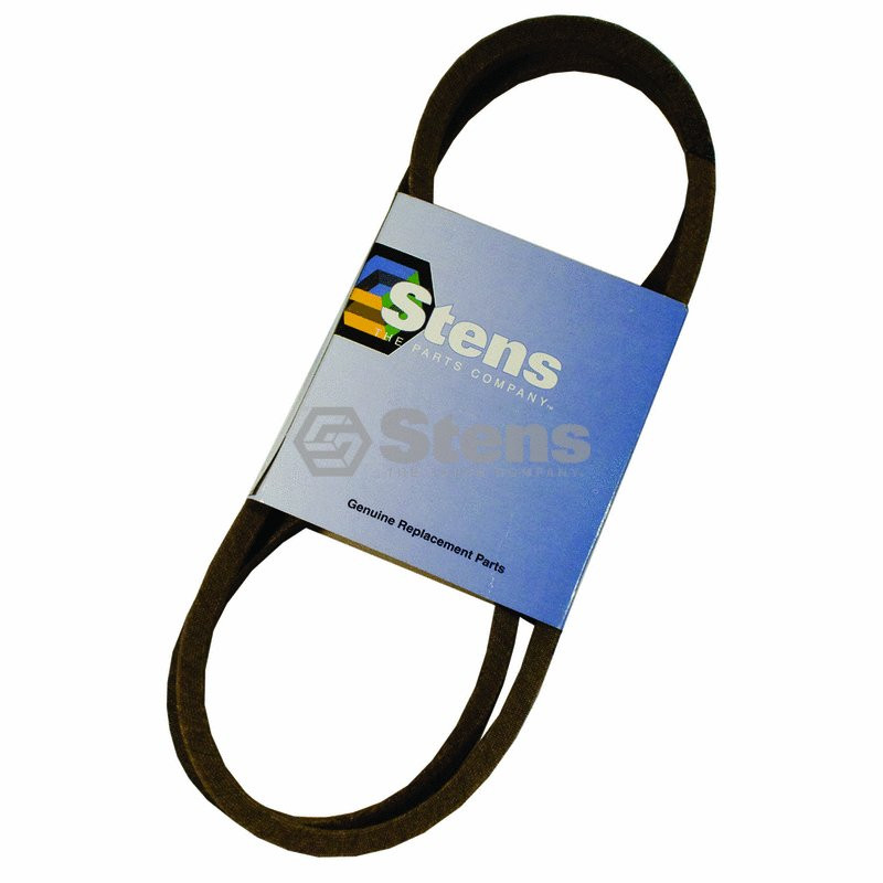 Stens 265-966 OEM Replacement Belt / Wright Mfg. 71460063