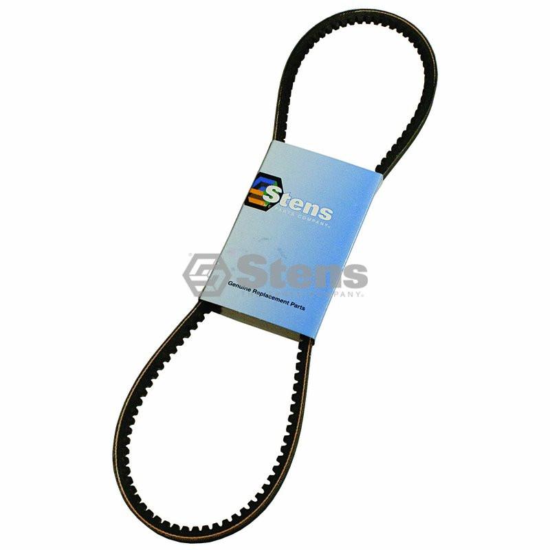 Stens 265-504 OEM Replacement Belt / MTD 954-0131