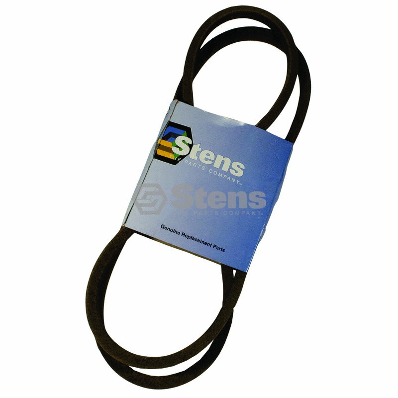 Stens 265-967 OEM Replacement Belt / Wright Mfg. 71460062