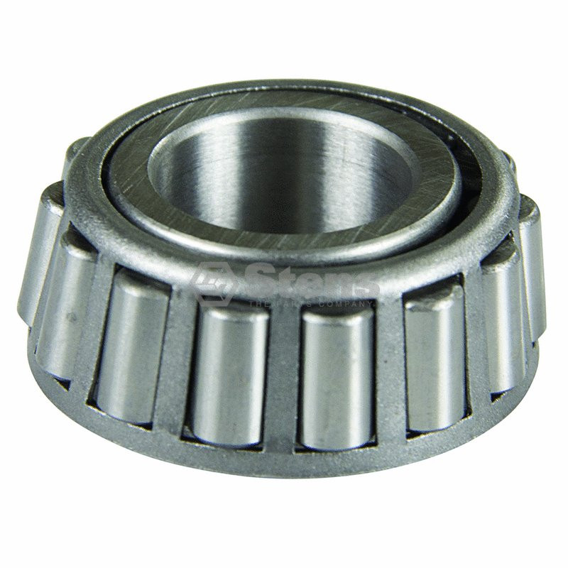 Stens 215-095 Tapered Roller Bearing / Exmark 1-633585