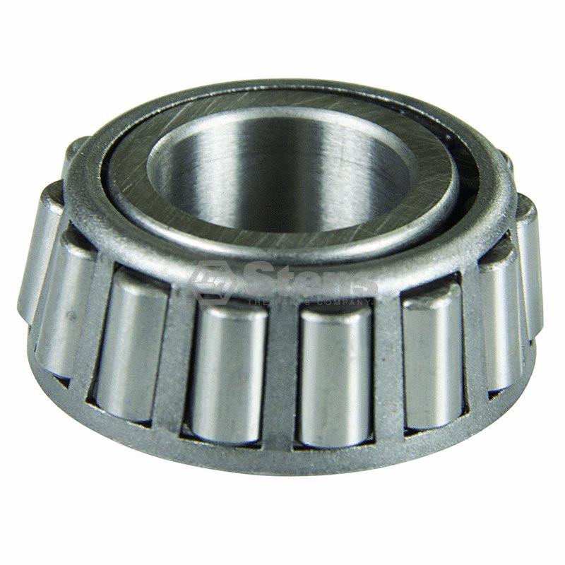 Stens 215-095 Tapered Roller Bearing / Exmark 1-633585