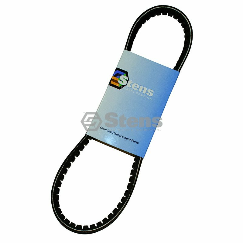 Stens 265-200 OEM Replacement Belt / Toro 106-2174