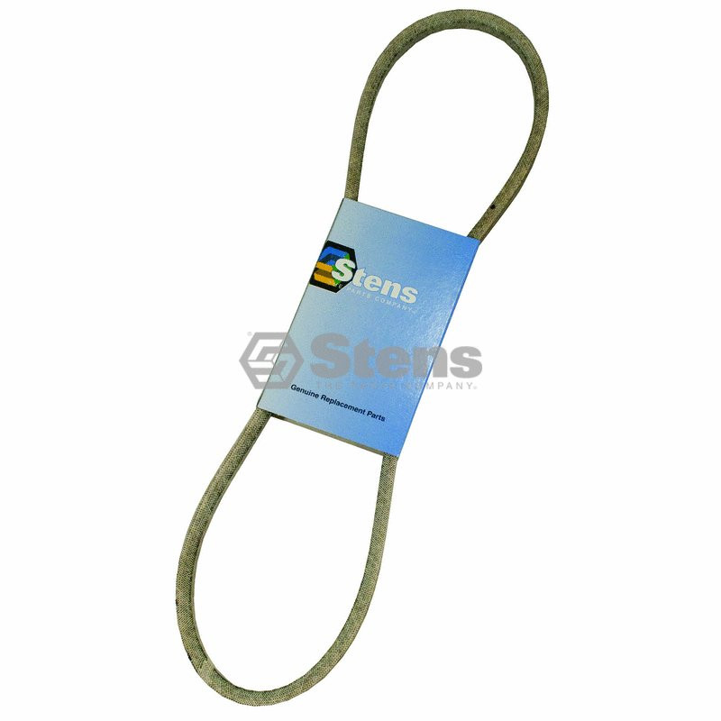 Stens 265-433 OEM Replacement Belt / MTD 954-0101A