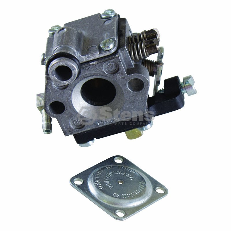 Stens 615-454 OEM Carburetor / Stihl 1121 120 0611