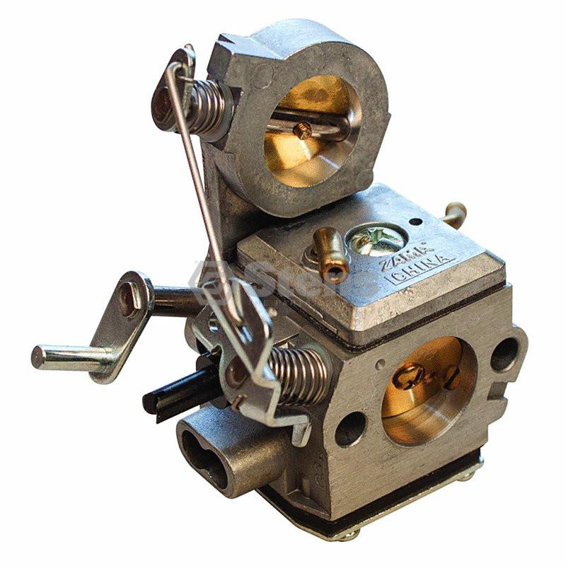 Stens 615-007 OEM Carburetor / Zama C3-EL29C