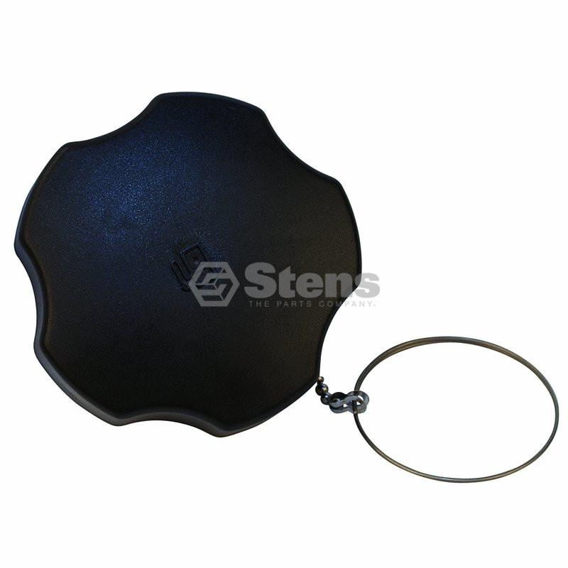 Stens 058-145 Fuel Cap / Subaru X43-04401-42