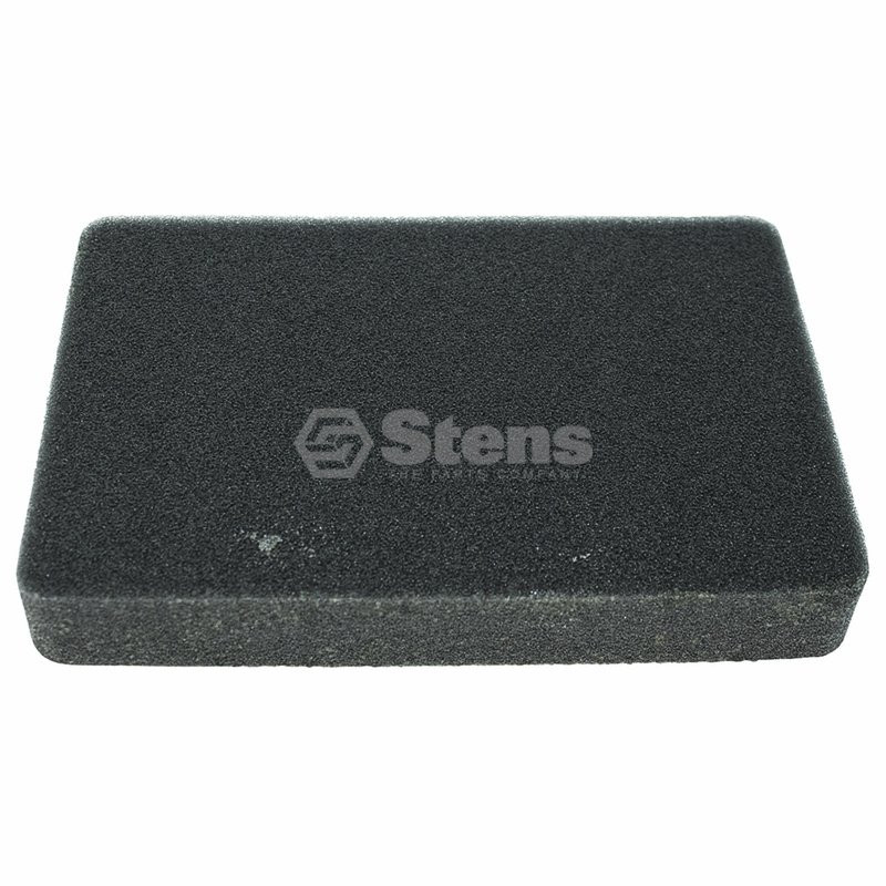 Stens 058-049 Air Filter / Subaru 279-32612-08