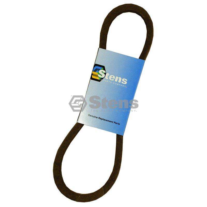 265 107_Z__67895.1411431516.1280.1280?c\\\=2 wright sentar wiring diagram wiring diagrams wright sentar wiring diagram at edmiracle.co