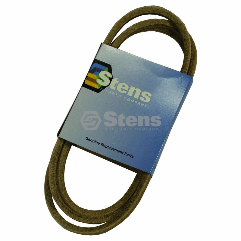 Stens 265-071 OEM Replacement Belt / AYP 140218